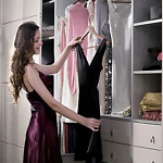 wardrobe-global