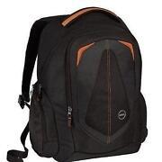 Laptop Backpack 17