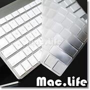 Apple Wireless Keyboard Cover