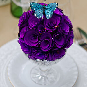 Centrepieces, Cake Toppers and many more... Cornwall Ontario image 2