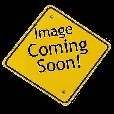 2008 NISSAN MICRA 1.4 ACENTA Hatchback, AUTOMATIC, BLACK, LOW MILEAGE