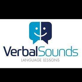 Spanish trial lessons via Skype