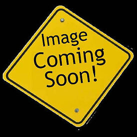 2008 Ford Fiesta 1.4 Ghia * 1 Owner *Cream Leather *Low Mileage *Service History
