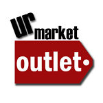 urmarketoutlet
