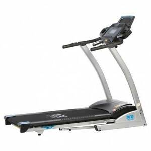 Treadmill - ONE ACTIVE T18 by Michelle Bridges - Padstow area Padstow Bankstown Area Preview
