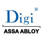 ASSA ABLOY DIGI