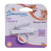 Baby Nail Clippers