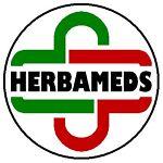 HerbaMeds