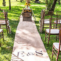 Rustic,  Shabby, Elegant Favors and more