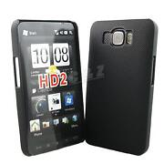 HTC HD2 Hard Case