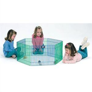 Pet playpen - New in box