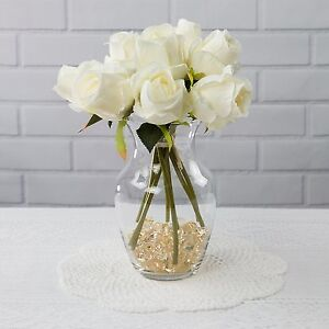 Artificial Flower And Vase | Kijiji in Ontario. - Buy, Sell & Save on white flowers, natural flowers, faux flowers, funeral flowers, baby pink flowers, sterile flowers, floribunda flowers, latex flowers, silk flowers, wholesale flowers, simulated flowers, pre lit flowers, plastic flowers, dried flowers, wedding flowers, sugar flowers, fresh flowers, fake flowers, fabric flowers, art flowers,