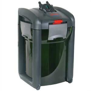FS  Eheim Professional 3 canister filter