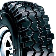 Super Swamper Tires