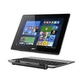 Acer aspire switch 4g wifi