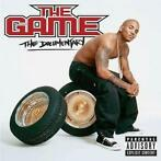The Documentary-The Game-CD