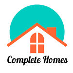 CompleteHomes