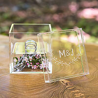 Favors, Cake Toppers, Centrepieces and more...