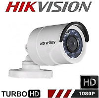 CCTV Camera/security systems install/repairs