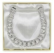 Bride Horseshoe Wedding Supplies Ebay