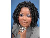 Greathairpro. Professional hairdresser mobile service. Fix damagedhair