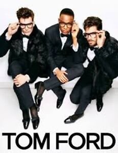 Tom Ford Glasses and sunglasses $75 off For limited time only!!! Peterborough Peterborough Area image 5