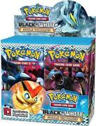 Pokemon Noble Victories Booster Box