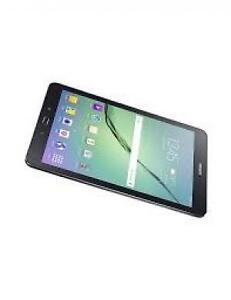 Samsunggalaxy tab s2 SM-T817WZKAXAC 8 CORES 9,7 POUCES 32GIG