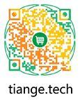 tiange.tech