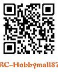 rc-hobbymall87
