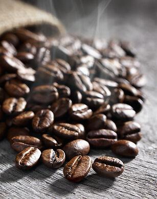 Ratgeber für Kaffeebohnen: Deshalb schwören Kaffeegenießer auf Lavazza