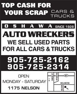 SELLING A WIDE VARIETY OF TIRES AND RIMS Cambridge Kitchener Area image 1