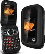 Boost Mobile Cell Phones Motorola
