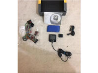 Parrot ck3200 Bluetooth handsfree