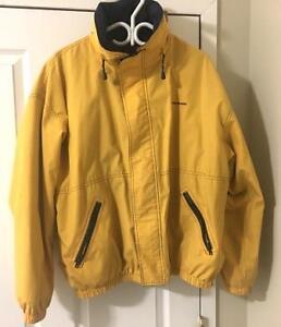 Mens Xlg Jacket...Like New