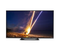 "Sharp Aquos 65"" HDTV NEED GONE"