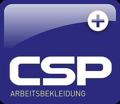 CSP-ARBEITSBEKLEIDUNG