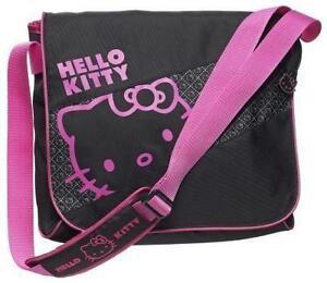964400ab39 Hello Kitty Bag UK