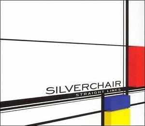 Straight-Lines-Single-by-Silverchair-CD-Mar-2007-EMI-Virgin