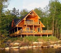 All Year Vacation Property Maintenance