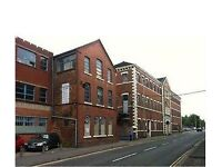 Units to rent in a multiplex Longton***low rent***incentives***available immediately