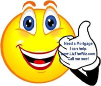 Refinance your mortgage to consolidate debt. Mortgages.