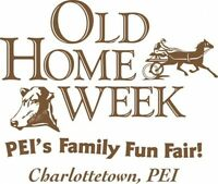 Volunteers URGENTLY Needed for Old Home Week