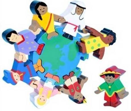multiculturaltoys4u2011