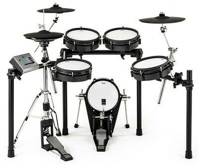 ATV EXS-3-XD3 EXS-3 Compact Electronic Drum Set