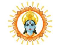 Best indian astrologer in London,protections for Nagative energys/witchcraft&voodoo,spells caster...