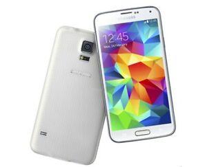 CellPhone Samsung  Galaxy  S5...... 175$