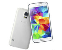 New Unlocked-Debloquer Samsung High Copy Phone 199$