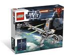 Space Star Wars Star Wars LEGO Minifigures