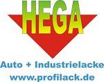 Profilack24